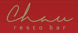 Chau Resto Bar